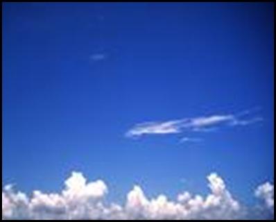 blue skies1