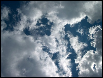 cloudy2