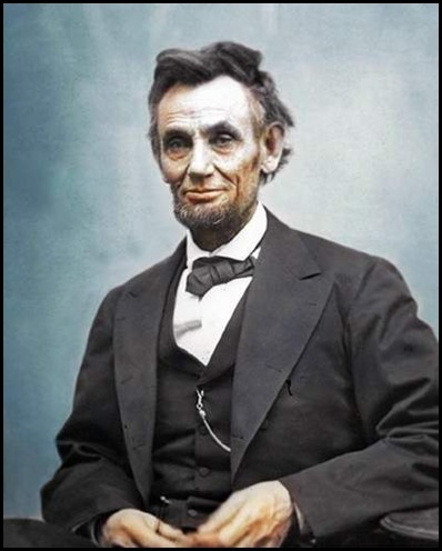 Abraham Lincoln Memorial Pictures. and Abraham Lincoln…