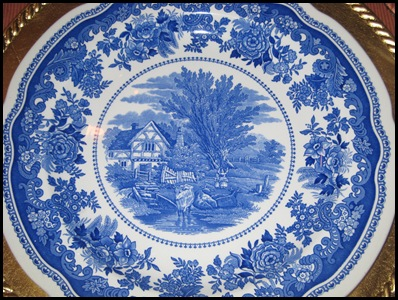 Valentines2009plate4