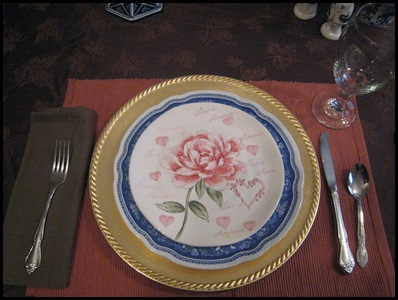 Valentines2009place