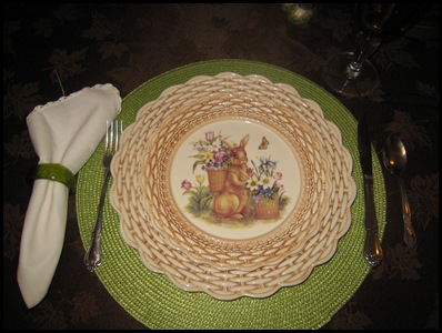 Apr2dinnerplate1