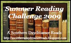 Summer Challenge 2009