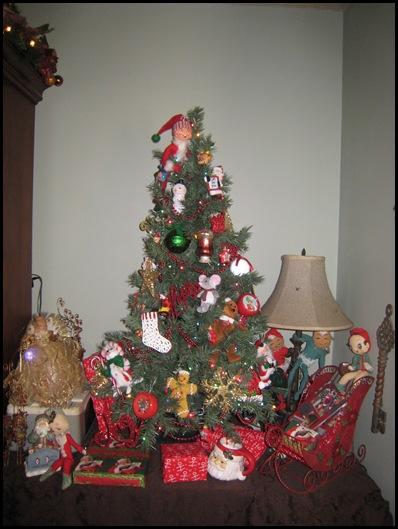 MBR tree2