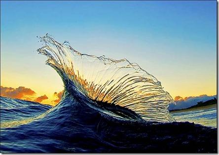 Ocean Waves (10)