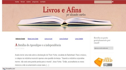 livroseafins