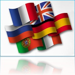 banderas[1]
