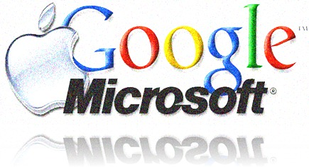 google-apple-microsoft[1]