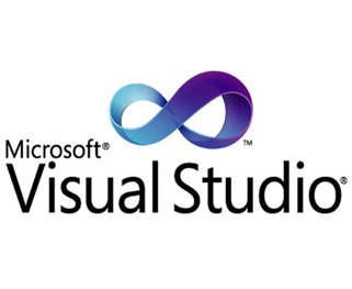 VisualStudio2010[1]