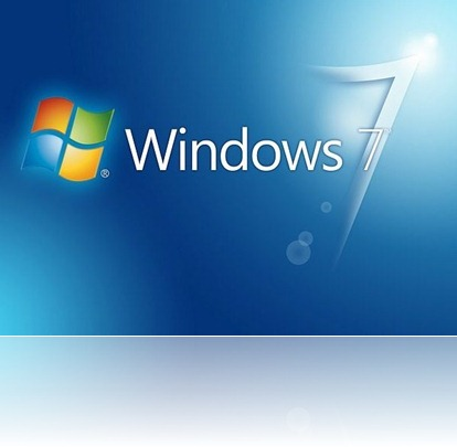 windows_7_logo_blue_21[1]