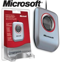 lector huellas digitales microsoft fingerprint__35CE8A_1[1]