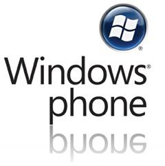 Nuevo-Windows-Phone-7-para-Moviles-Hacer-LG-Y-Samsung[1]