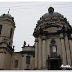 Lviv201116.jpg