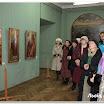 Lviv201119.jpg