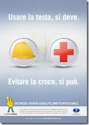 Sicurezza_01