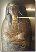 72px-Museo_archeologico_di_Firenze,_Museo_Egizio,_sarcofago_femminile_1_1