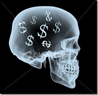 psicologia-del-denaro-teschio-radiografia-soldi-felicita-mente-ricchi