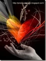 Heart_