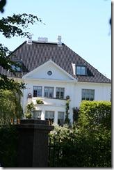 Århus juni 2010 146