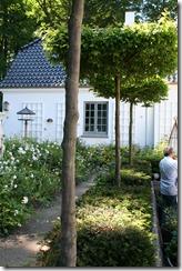 Århus juni 2010 171