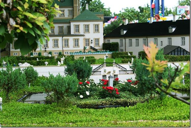 Danmark sommeren 2010 147