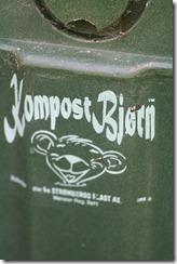 Kompost 002