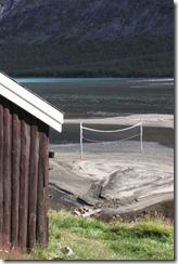 Jotunheimen 2010 051