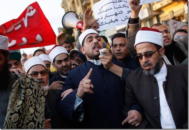 Gambar-Perkembangan-Terbaru-Krisis-Perhimpunan-1-Juta-di-Mesir-2
