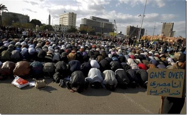 Gambar-Perkembangan-Terbaru-Krisis-Perhimpunan-1-Juta-di-Mesir-6