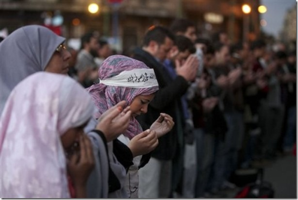 Gambar-Perkembangan-Terbaru-Krisis-Perhimpunan-1-Juta-di-Mesir-8