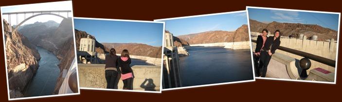 View dam