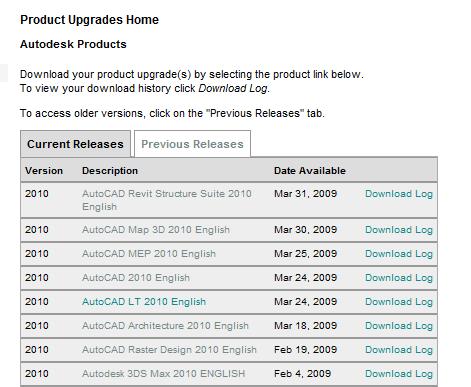 Autodesk Autocad Revit Structure Suite 2009 Cheap License