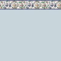 E13-Papeles-papel_cen_azul_clarito.jpg
