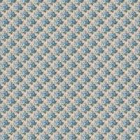 E09-Papeles-cenefa_azul.jpg