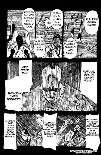 Gamaran page 7...