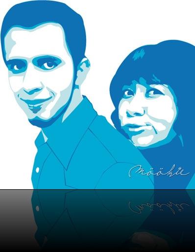 retrato-paola-sergio2