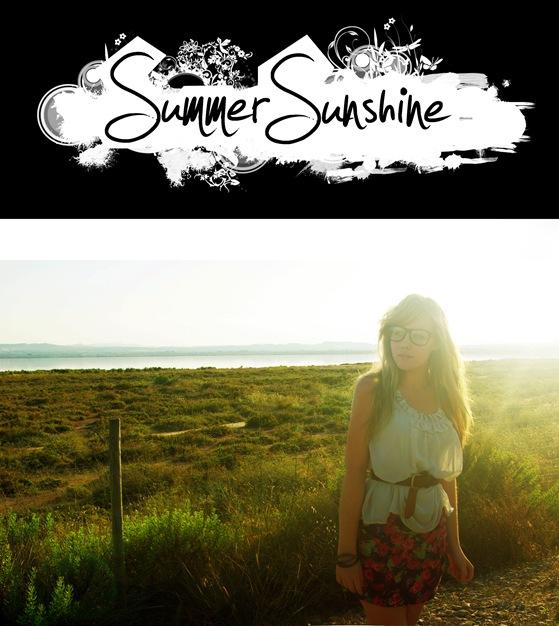 summersunshine
