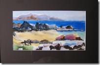 aurum 11 rocky shore