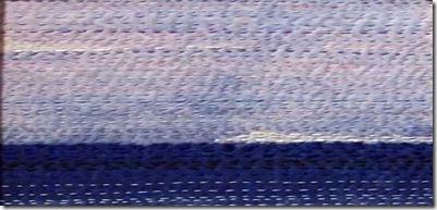 framed allatsea 72dpi