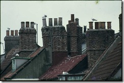 old slide whitby chimneys