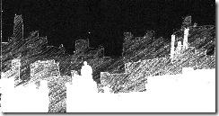 cityscape value landscape dark