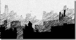 cityscape value landscape light
