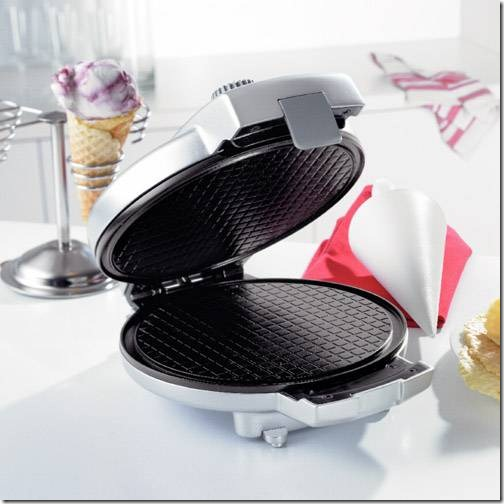 BU-FIYATA-Termostatli-Waffle-Makinesi-ALMAN-MALI__20906664_0