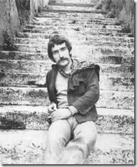 Stefano_Rosso_nel_1978