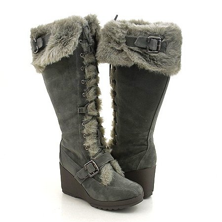 Fantastic  Cute Winter Boots On Pinterest  Winter Boots Cute Boots And Cute