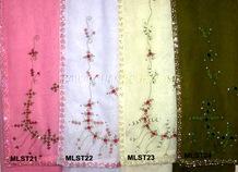 MLST21-24
