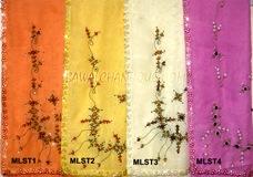 MLST1-4