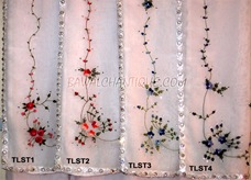 TLST1-4