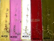 mlst29-33