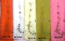 mlst34-38